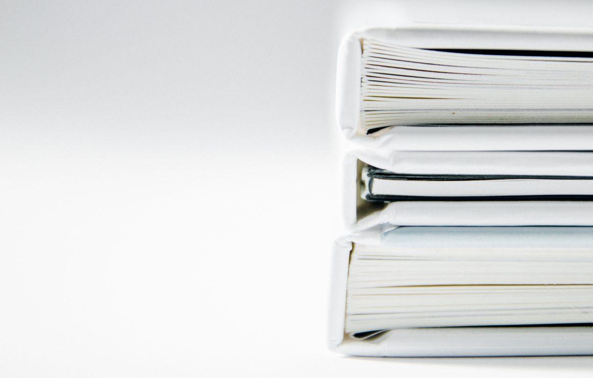 Составление смет и проверка сметной документации